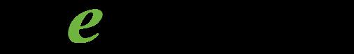 HolleHock Designs